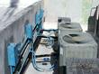 Instalaciones Electricas, Hidrosanitarias