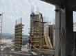 Obra civil, acabados de fachadas, cimentaciones, construccion